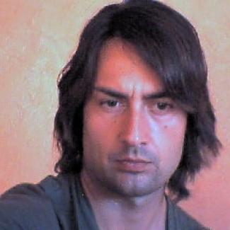 Profile picture of Romano