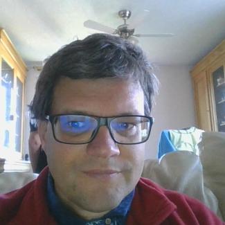Profile picture of Greg H Ware