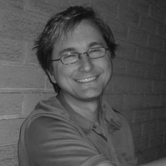 Profile picture of Stephan Bevan
