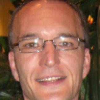 Profile picture of AndreasTr