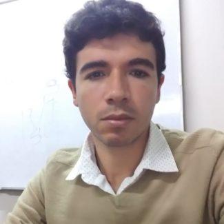 Profile picture of Luis Elias Ortega Ponce