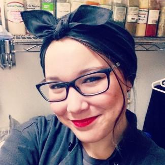 Profile picture of Callie LeClaire