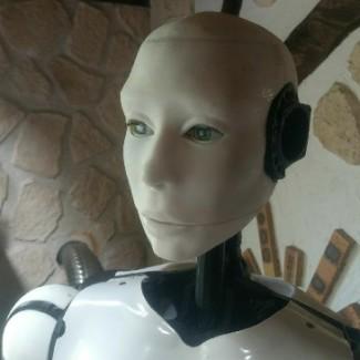 Profile picture of cyberneo