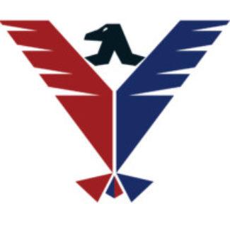 Profile picture of Eagle Robotics Academy