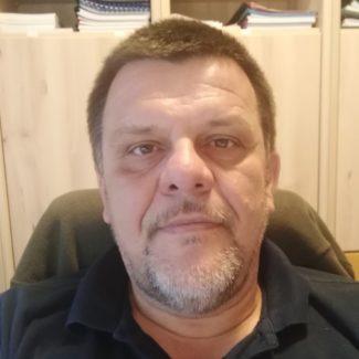 Profile picture of Jozef Klus