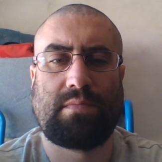 Profile picture of BRUNO CORONEL