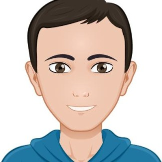 Profile picture of Mister_Géo
