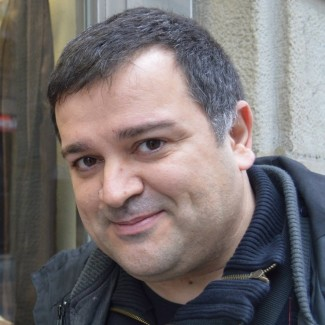 Profile picture of Miguel Ángel
