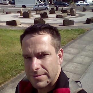 Profile picture of Nicolae Valentin Indreica