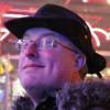 Profile photo of Ralf Haxe