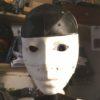 Profile picture of Rich FD
