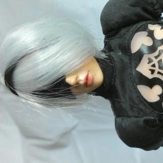 Profile picture of MASUHIRO