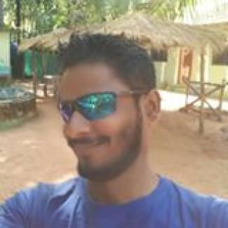 Profile picture of Prathamesh