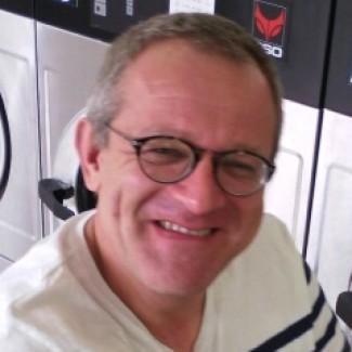 Profile picture of Francois Chevalier