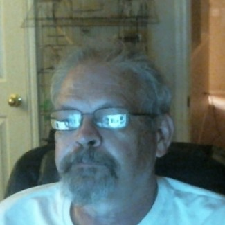 Profile picture of Timothy Foster